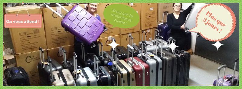 Le_monde_du_bagage