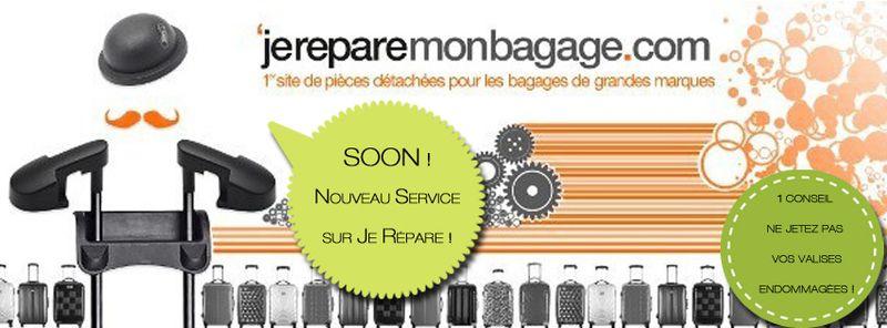 Je_répare_mon_bagage